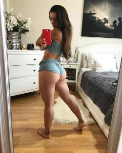 beautiful ladies butts repost neivamara and amateur ass hole