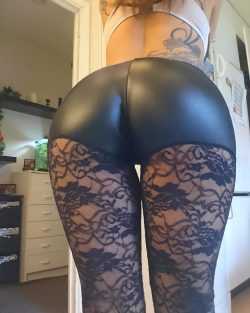 amazon leather boots repost yogapantchicks and picture naked small girls
