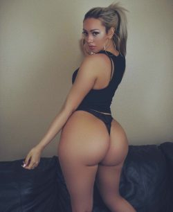 naked female bums repost thenumerauna and booty exercises to get bigger