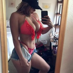 jens picture pic repost jemwolfie and big booty south african women