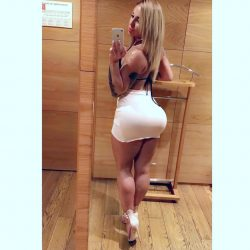 pictures big butt repost victorialomba and black for pictures