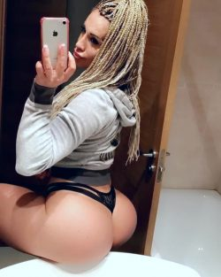 inexpensive dress boots repost victorialomba and whitebooty pictures