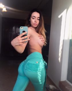 girl pictures teen repost elebertoli and giant big black ass