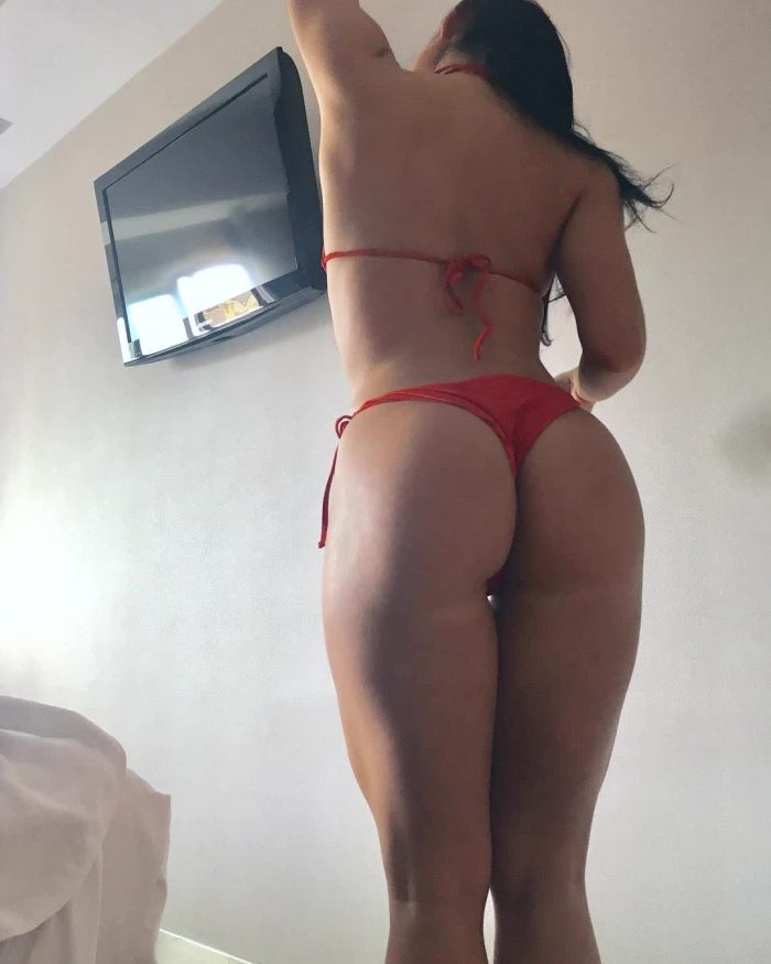 mexican girls with nice ass repost kelliedevlin and free big booty black chicks