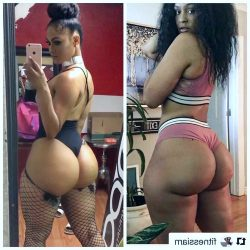 round ass worship repost Maliah_michel and hot ass in skirts