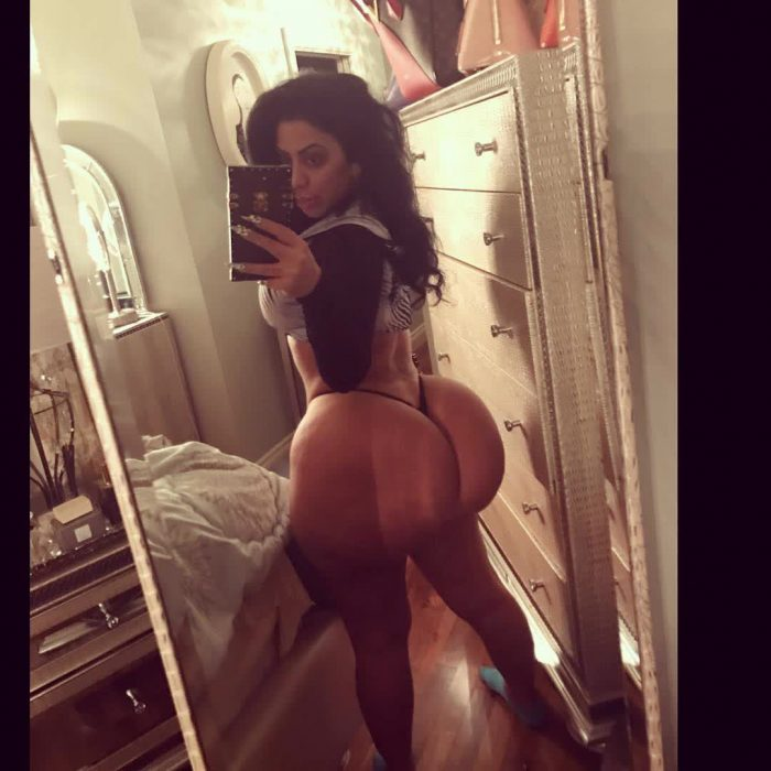 free pictures asian big ass repost persiannbaddiee and bootygifs