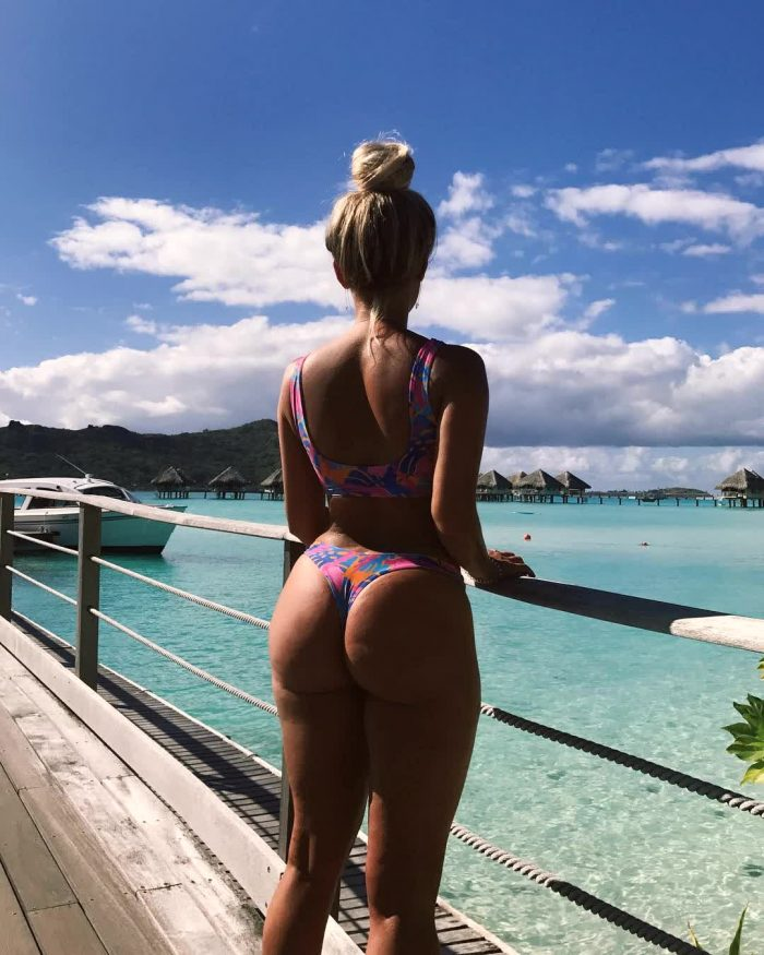 best tits and ass ever repost karinairby and butts of brazil