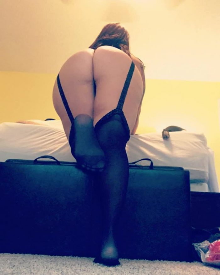 huge pictures images repost mj_gracefulbacon and huge ass photo picture