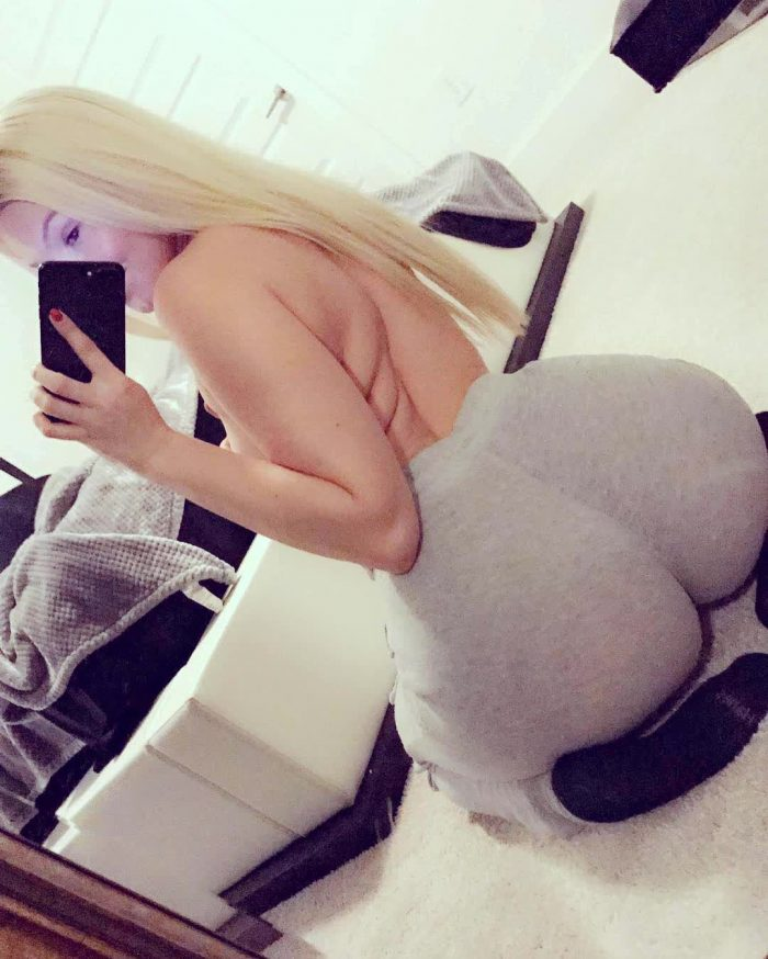 shirt boots repost thareallaceyj and phat butts pictures