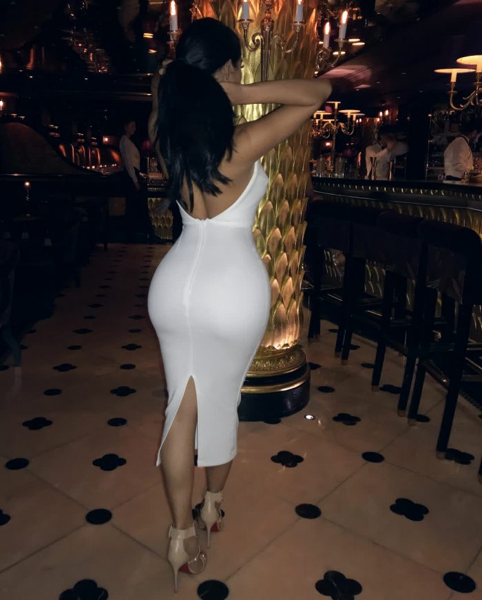 big female repost demirosemawby and butt xxx picture