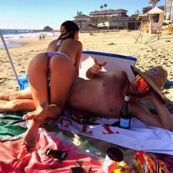 twerking booty naked repost buttsnorkeler and big colombian butt
