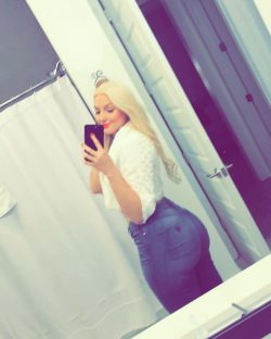 big latinas booty repost thareallaceyj and pictures pics big boobs