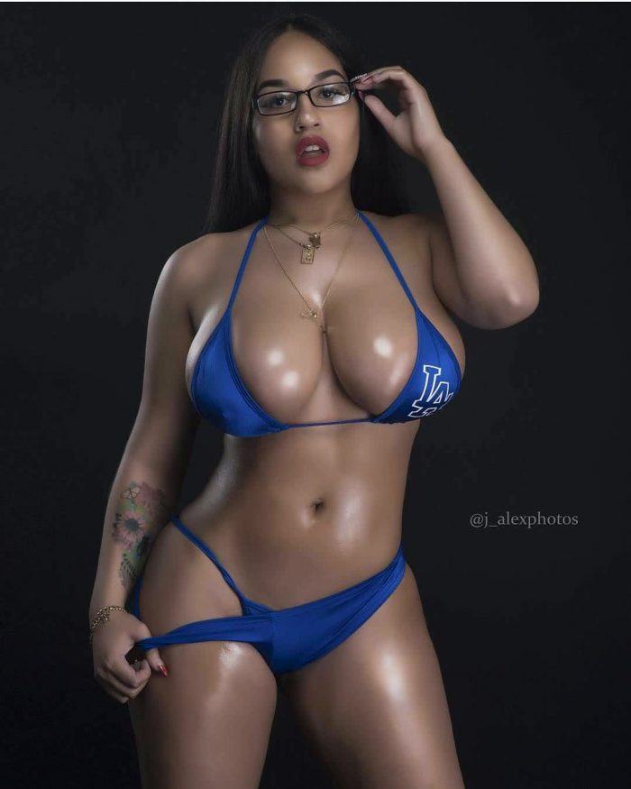 big tity pictures repost j_alexphotos and pictures booty com