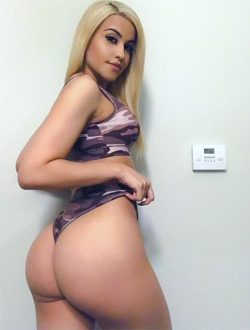 black booty hardcore pictures repost dimebutts__ and flat ass photos
