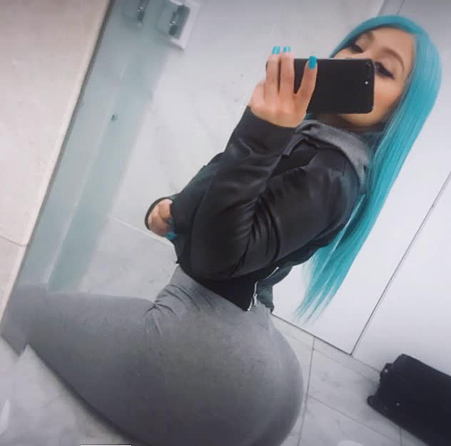 colombianas big ass repost just_call_me_sunshine___ and super cheap glass bongs