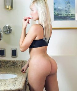booty exercise to make it bigger repost bootyloversvip and girls showing there assholes