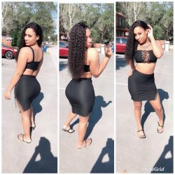 hd blonde pictures photo repost successful_yell and thick black picture ass
