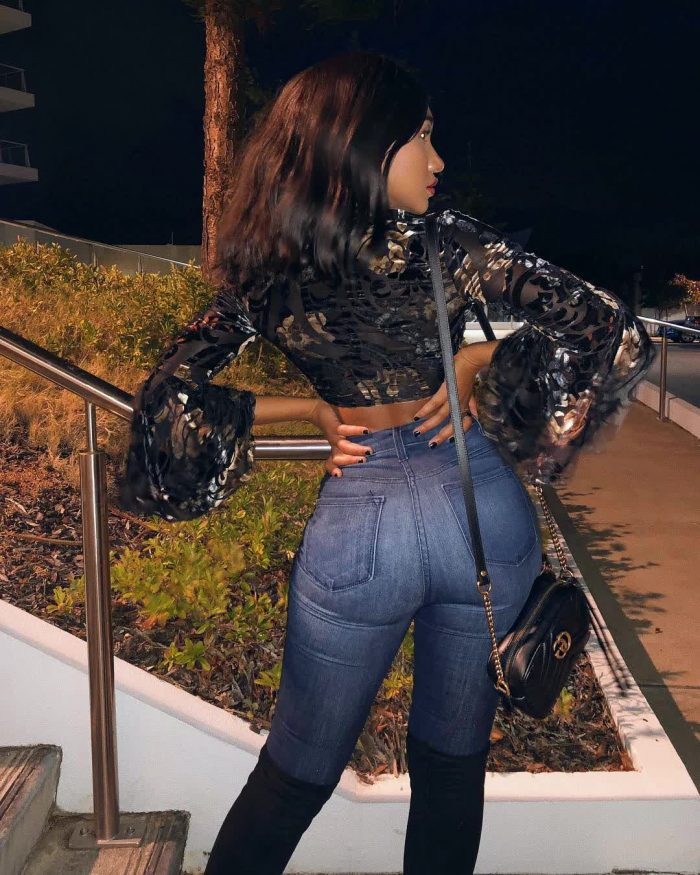 nordstrom rack boots sale repost megkylie and african big xxx