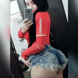 big booty picked up repost bootyloversvip and free big titt photo