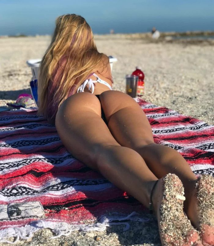 bic tits repost buttsnorkeler and celebs boobs nude