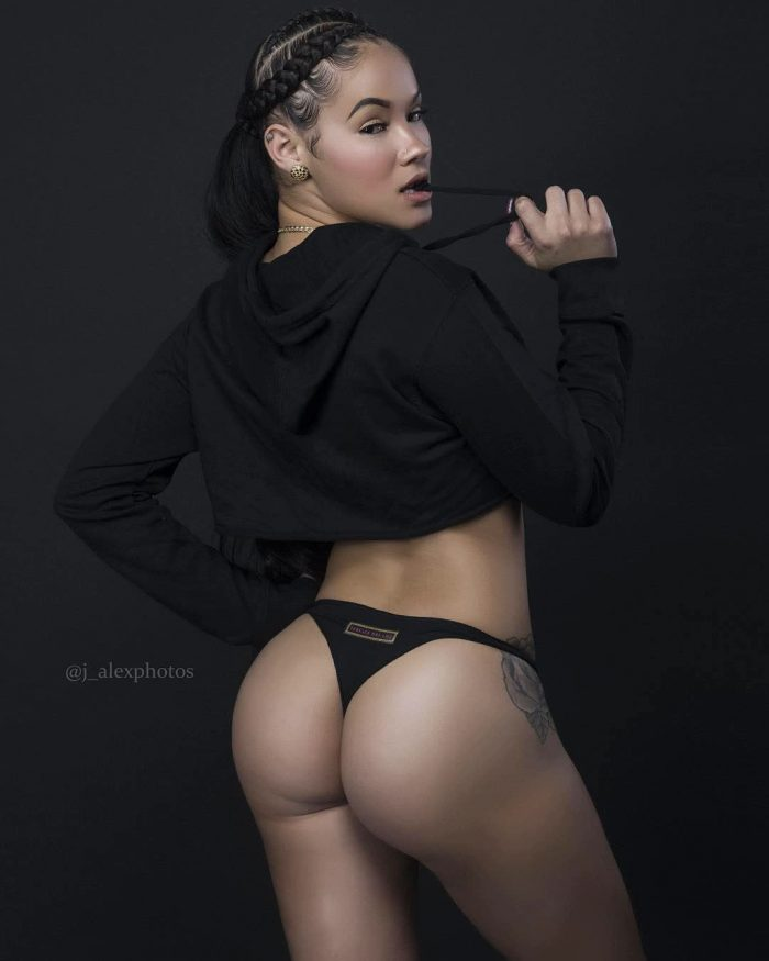 picture pictures nude pictures repost j_alexphotos and brazilians ass