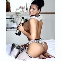 pictures big round ass repost suzycortezoficial and huge ass on skinny girl
