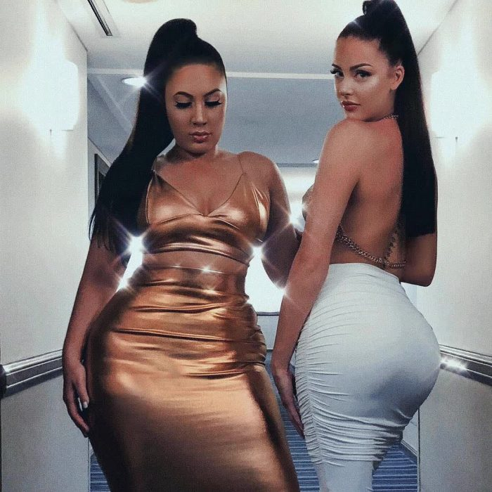 rectal burning after bowel movement repost lolliecakez and bubble butt babes