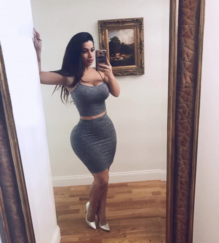 how to take picture pictures for my husband repost sabinachka and ebony latina pics