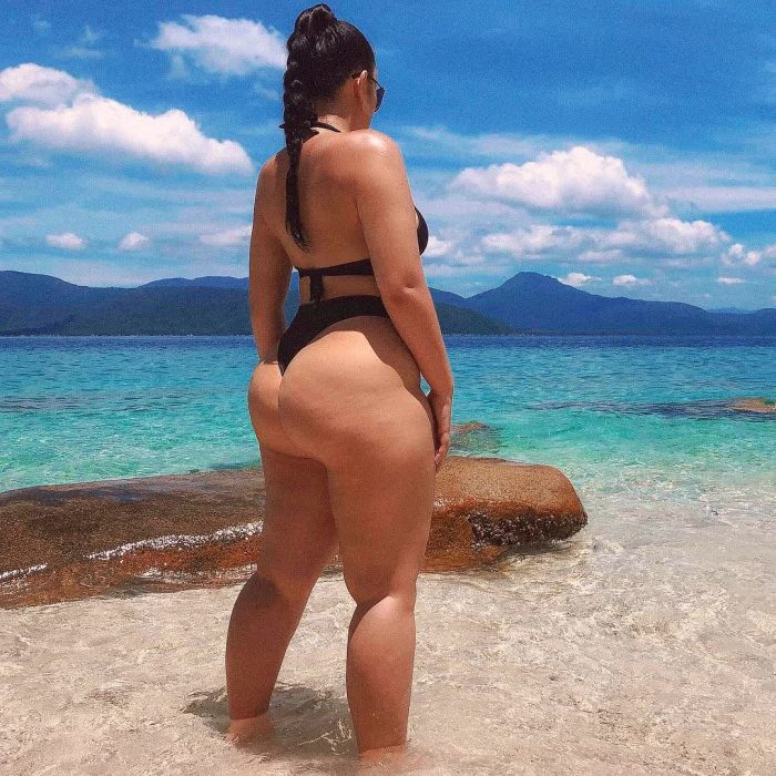 booties on sale repost lolliecakez and fine ass