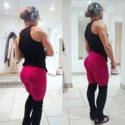 miss phat ass repost booty  and how to grow a bigger but