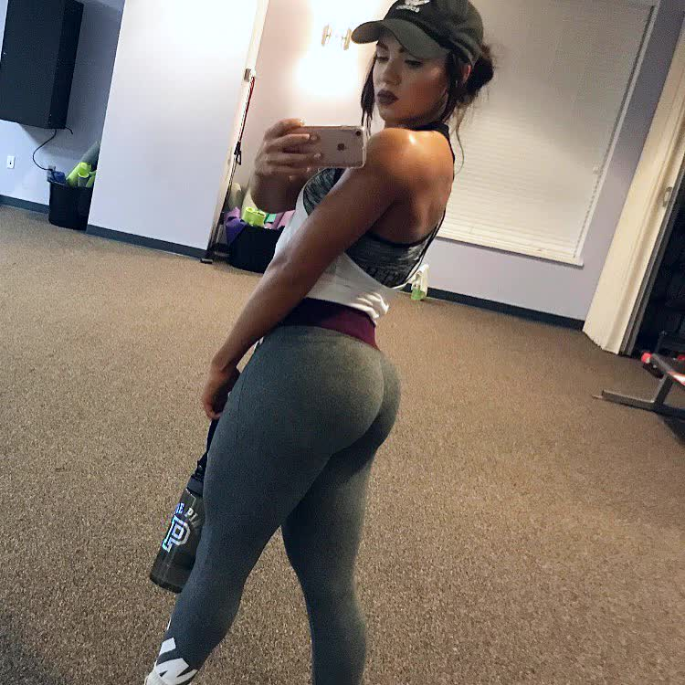 young girls showing ass repost booty  and big ass black woman pictures