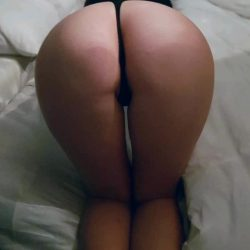 ebony booty galore repost booty  and funny butt cheeks