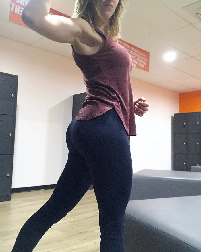 new ass pictures repost booty  and big tits picture vedeos