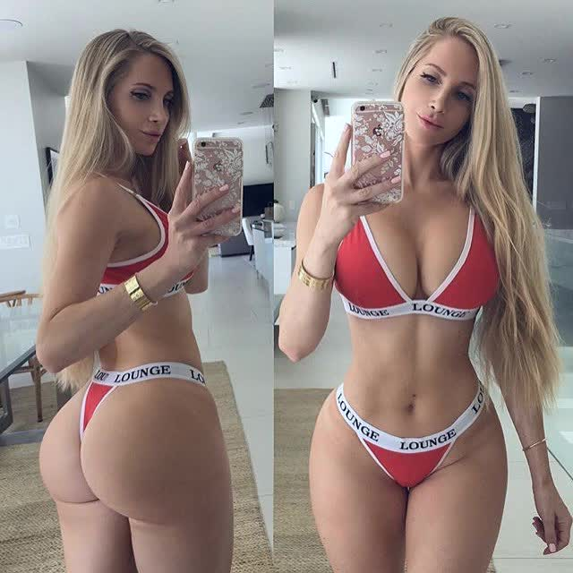 big booty tits pics repost booty  and latina pictures photo
