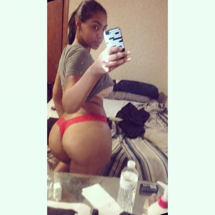 big booty mexican girls pictures repost bigbootygirls and big boties