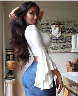 pictures of big fat butts repost booty  and mooning butts