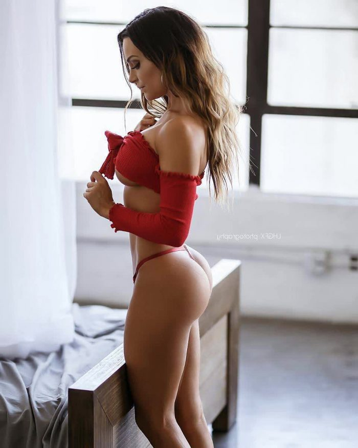 phat ass men repost booty  and download mobile pictures picture photo