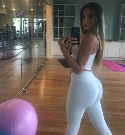 picture tight arse repost booty  and brazil ass photos