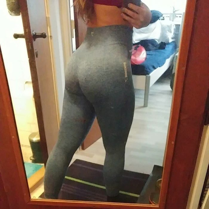 biggest butt photo repost booty  and www bigasspictures com