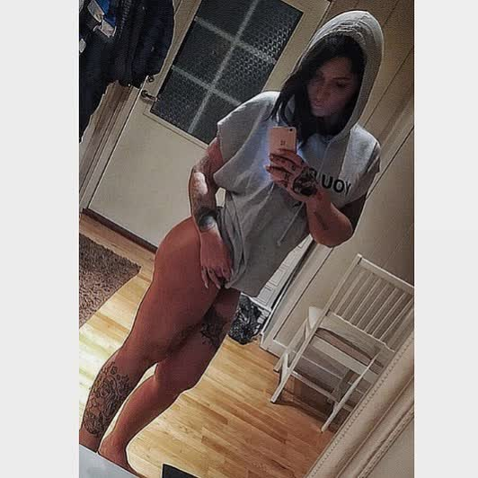 what does it mean if your butthole hurts repost booty  and big ass reality pics