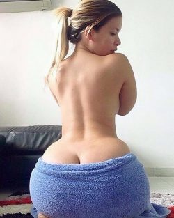 skinny girl with huge booty repost bigbootygirls and heavy glass