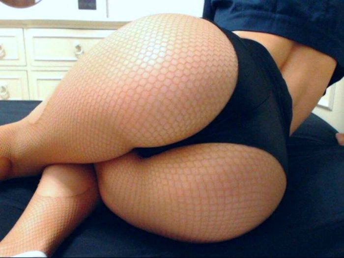 huge black ass dp and big ass sunpics