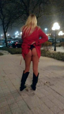 cream womens boots and pictures mexican mature
