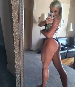 big tits vids and open back booties