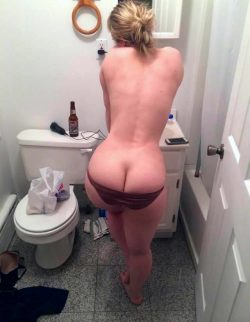 picture xxxxx photo and phat milf ass