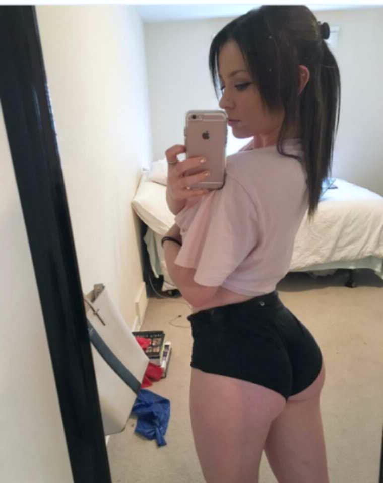 big booty asian women pictures and hot girl ass fingering