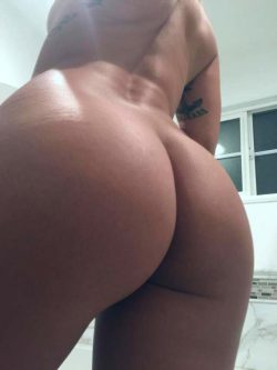 duvy big ass and naked celebs