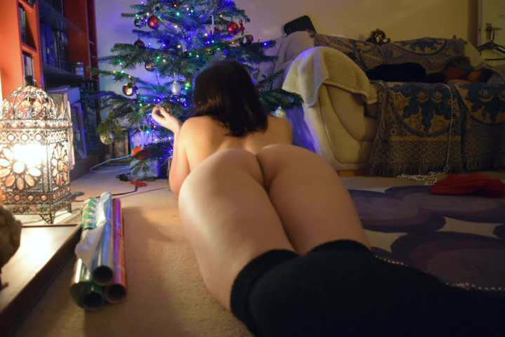 find big butts and best tight ass pics