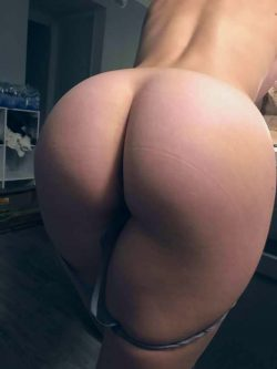 phat puerto rican booty and women with phat ass