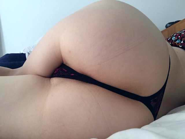 butt girl picture and best looking nude ass